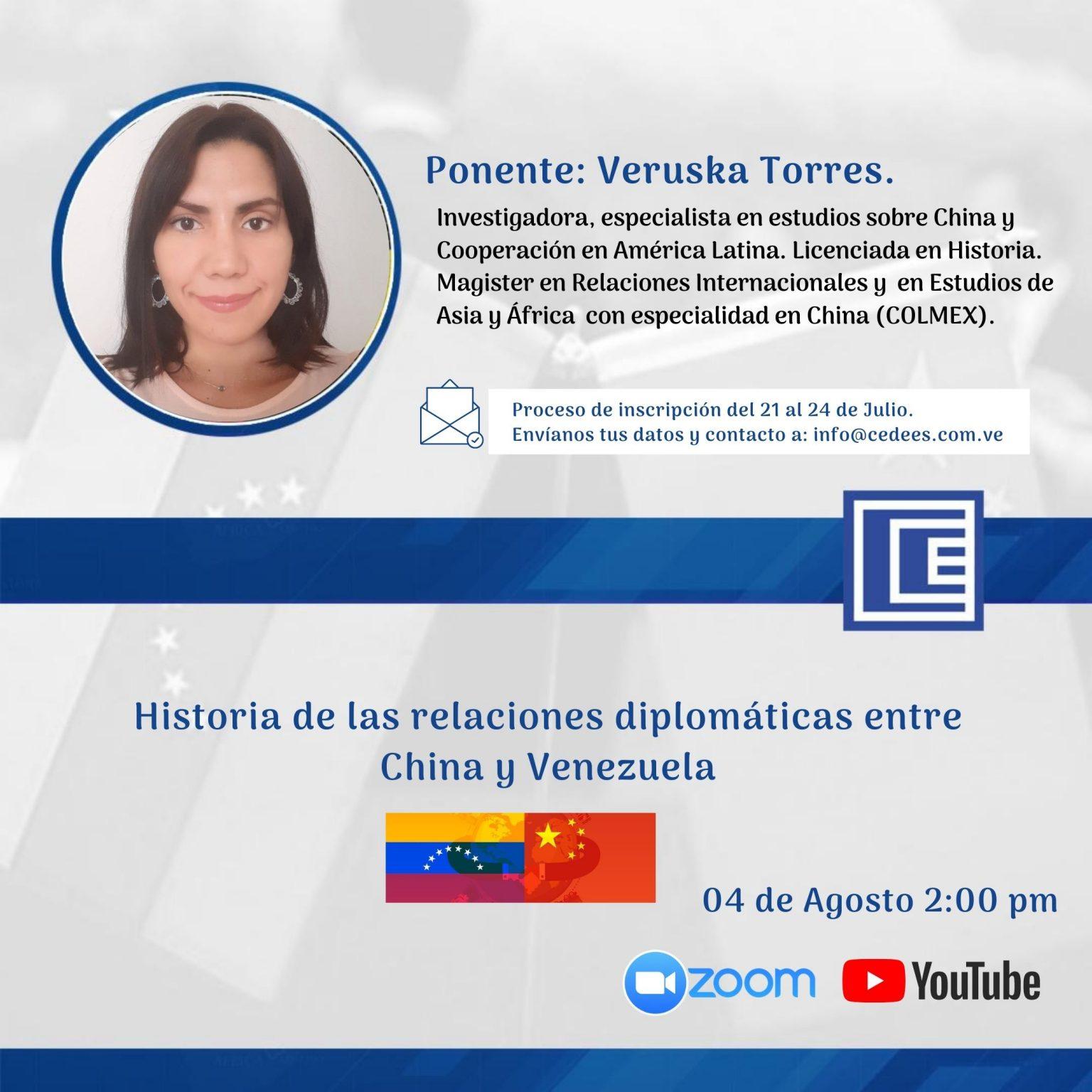 Ponente_ Carlos Pina. (7)